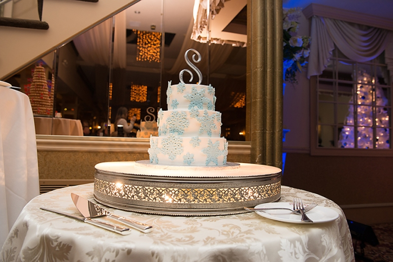 webAmber J Photography -567