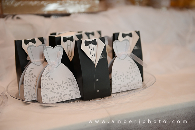 webAmber J Photography -215