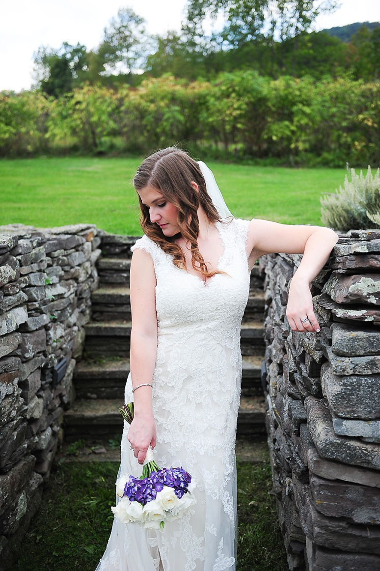 amber J photography-53
