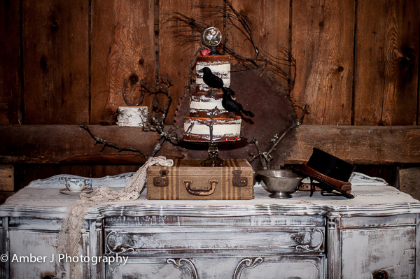 Steampunk for the blog-90